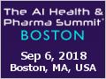 AI Health & Pharma