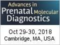 6th Annual Advances in Prenatal Molecular Diagnostic