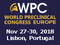 3rd Annual World Preclinical Congress Europe