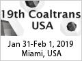 19th Coaltrans USA