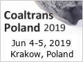 Coaltrans Poland 2019