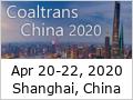 Coaltrans China