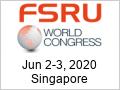 FSRU Asia Summit