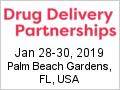 Drug Delivery Partnerships 2019