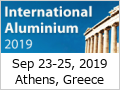 International Aluminium 2019