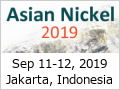 Asian Nickel 2019