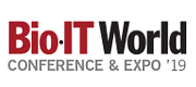 18th Annual Bio-IT World Conference & Expo 2019