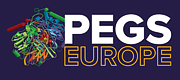 11th Annual PEGS Europe