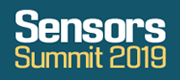 5th Annual Sensors Summit 2019