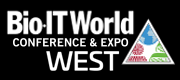Bio-IT World Conference & Expo WEST