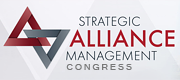 17th Annual Strategic Alliance Management Congress