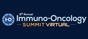 8th Annual Immuno-Oncology Summit Virtual
