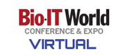 Bio-IT World Conference & Expo Virtual 2020