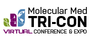 Molecular Med Tri-Con Virtual conference & Expo